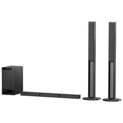 Sony HT-RT4 5.1 Home Cinema System