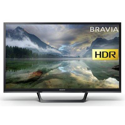 "Sony 32"" BRAVIA KDL32WE613BU HDR LED TV"