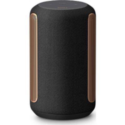 Sony SRS-RA3000 Wireless Multi-room Speaker - Black