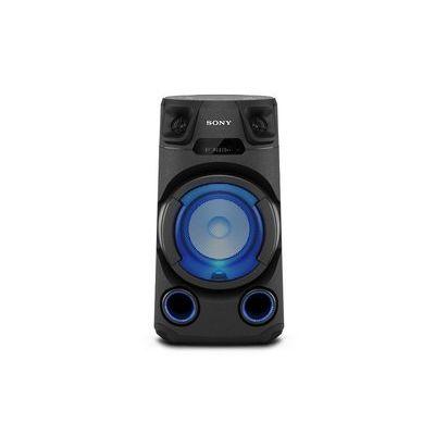 Sony MHCV13 High Power Bluetooth Party Speaker