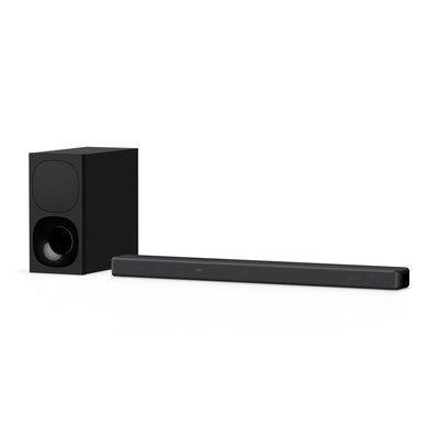 Sony HT-G700 3.1 Wireless Sound Bar with Dolby Atmos