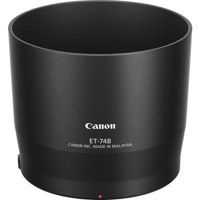 Canon ET-74B Lens Hood