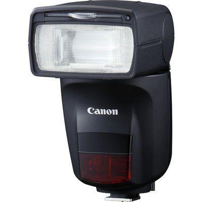 Canon Speedlite 470EX-AI Flashgun