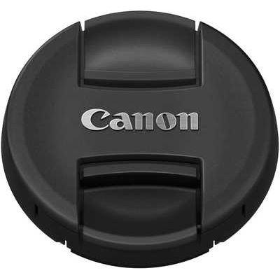 Canon EF-S35 Lens Cap for EF-S 35mm f/2.8 IS Macro STM