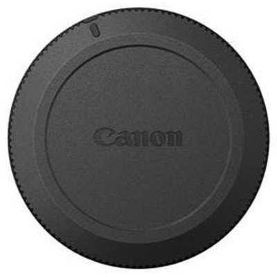 Canon RF Lens Dust Cap
