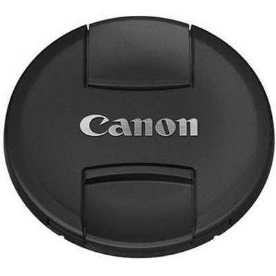 Canon E-95 Lens Cap