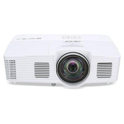 Acer H6517ST FHD Home Cinema Short Throw Projector