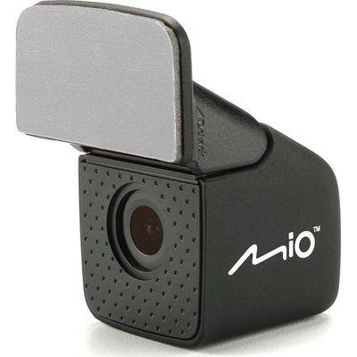 MIO MiVue A30 Full HD Rear View Dash Cam - Black