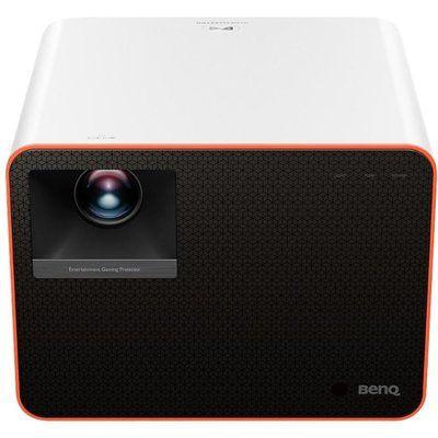 Benq X1300i Smart Full HD Gaming Projector