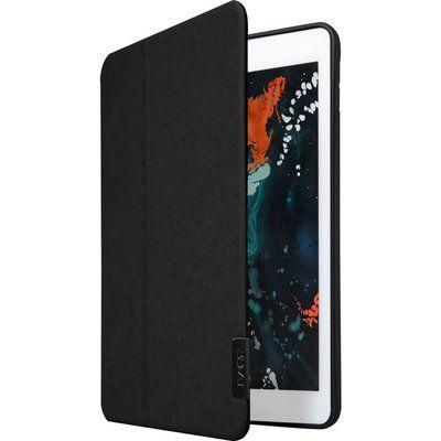 Laut Prestige Folio iPad Mini Case - Black