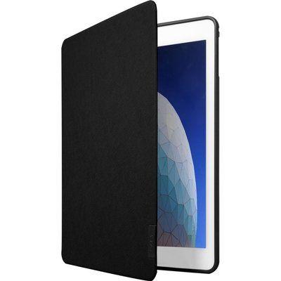 """Laut Prestige Folio 10.5"""" iPad Pro Case - Black"""
