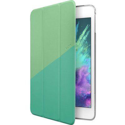 Laut Huex iPad Mini Smart Cover - Mint