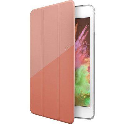Laut Huex iPad Mini Smart Cover - Coral, Coral