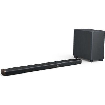 Philips Fidelio B95/10 5.1.2 Wireless Sound Bar with Dolby Atmos