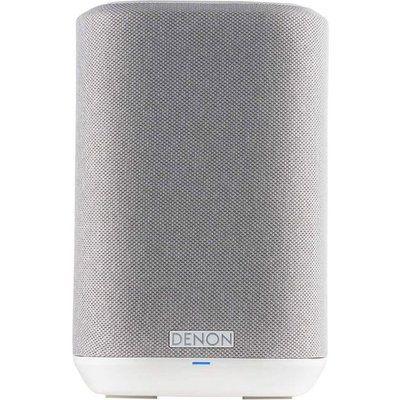 Denon Home 150 Wireless Multi-room Speaker - White