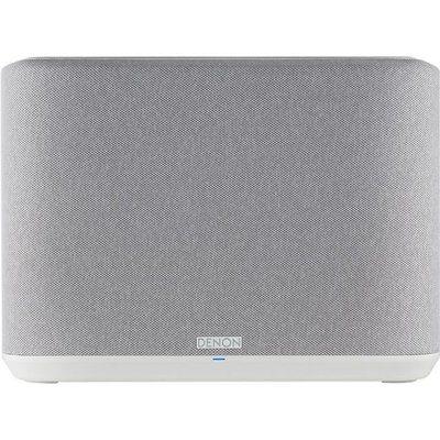 Denon Home 250 Wireless Multi-room Speaker - White