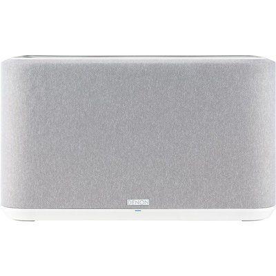 Denon Home 350 Wireless Multi-room Speaker - White