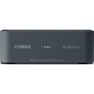 Yamaha MusicCast WXAD10 Smart Sound Adapter