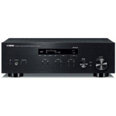 Yamaha RN303D AV Receiver