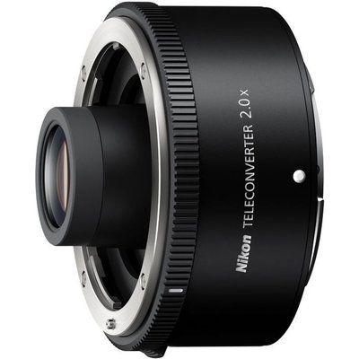 Nikon Z Teleconverter TC 2.0x