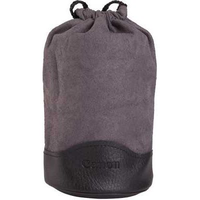 Canon LP1019 Lens Pouch for EF7530056