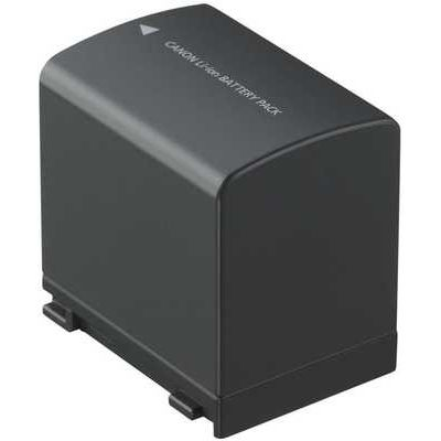 Canon BP-2L24H Rechargeable Battery Pack for MD & MV Series