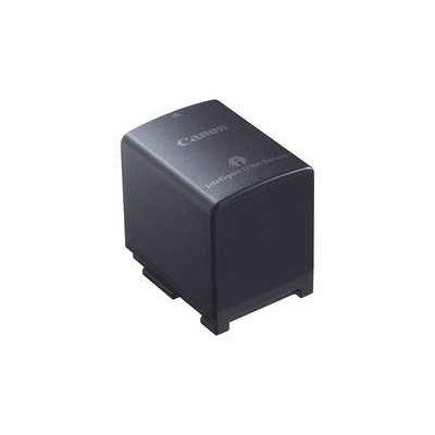 Canon BP-819 Hi-Capacity Battery Pack