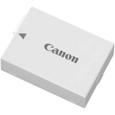 Canon LP-E8 Lithium-ion Camera Battery