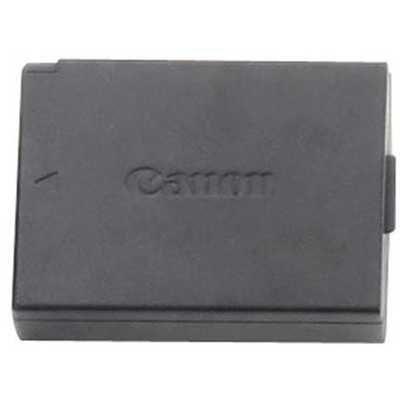 Canon LP-E10 Rechargeable Battery Pack for EOS 1100D 1200D 1300D