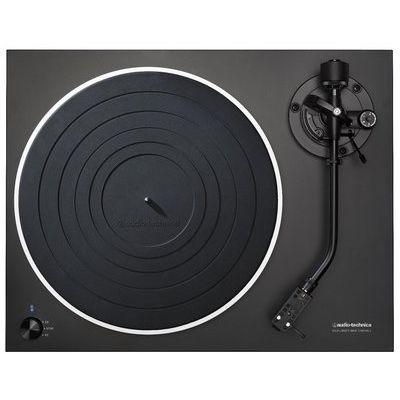 Audio Technica AUDIOTECHN AT-LP5