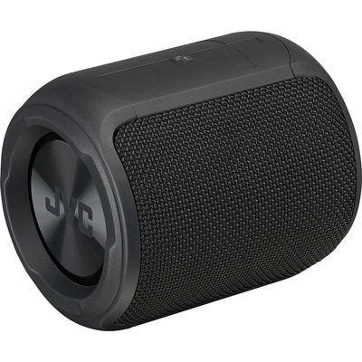 JVC SP-AD105- B Speaker