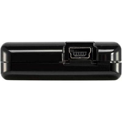 Advent CR312 USB 3.0 Memory Card Reader