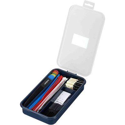 Sandstrom SCMK114 Cable Management Kit