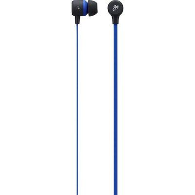 Goji Berries 3.0 Headphones - Blueberry