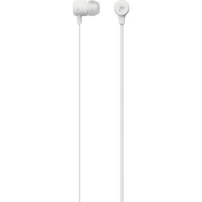 Goji Berries 3.0 Headphones - Blossomberry