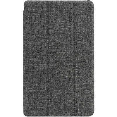 "Goji GFIRE7GY20 7"" Amazon Fire 7 Smart Cover - Grey"