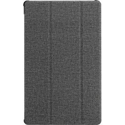 Goji GHD10GY20 Amazon Fire HD 10 Smart Cover - Grey