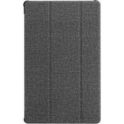 Goji GHD8GY20 Amazon Fire HD 8 Smart Cover - Grey