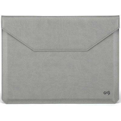 "Goji G12UTSGY21 12.9"" Tablet Sleeve - Grey"