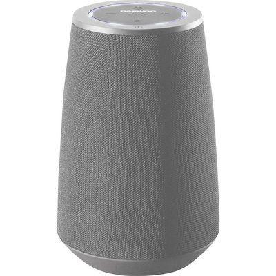 Daewoo AVS1425 Portable Bluetooth Speaker - Grey
