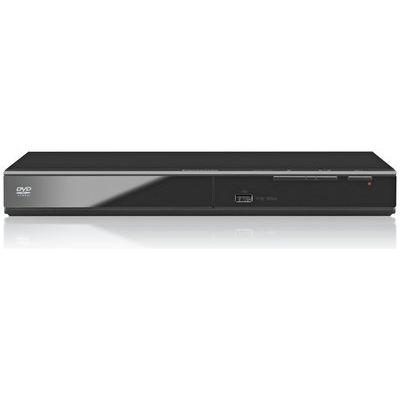 Panasonic S500 DVD Player
