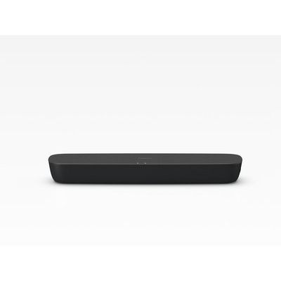 Panasonic SC-HTB200 80W RMS 2Ch All-In-One Sound Bar