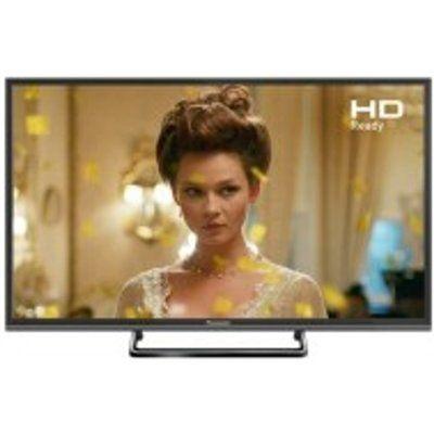 "Panasonic TX32FS503B 32"" Smart HD Ready LED Television"