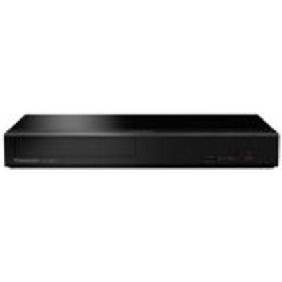 Panasonic DP-UB450EB 4K Ultra HD Blu-ray & DVD Player