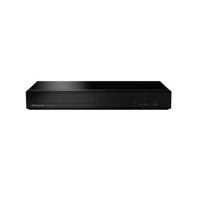 Panasonic DPUB150 4K UHD Blu-ray Player