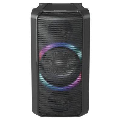 Panasonic SC-TMAX5 High Power Party Speaker - Black
