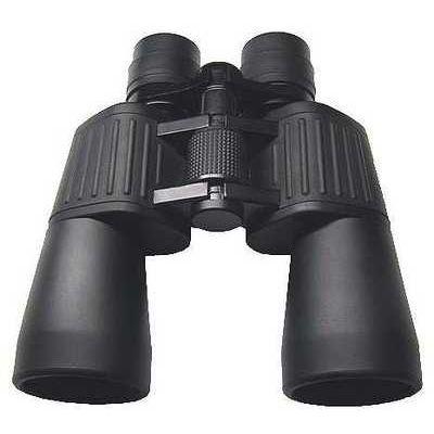 Sunagor Mega Zoom 20-100 x 50 mm Binoculars - Black