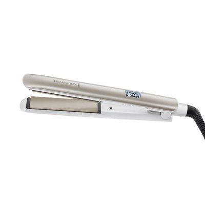 Remington S8901 HYDRAluxe Hair Straightener
