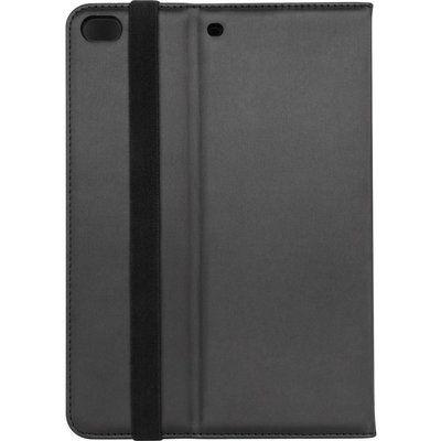 Targus Click-in iPad Mini Case - Black