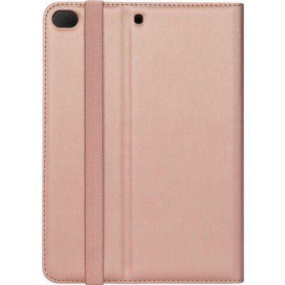 Targus Click-in iPad Mini Case - Rose Gold
